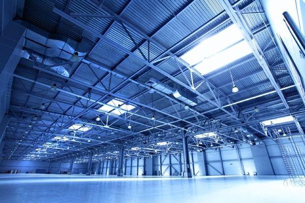 Industrial Electrical Sydney