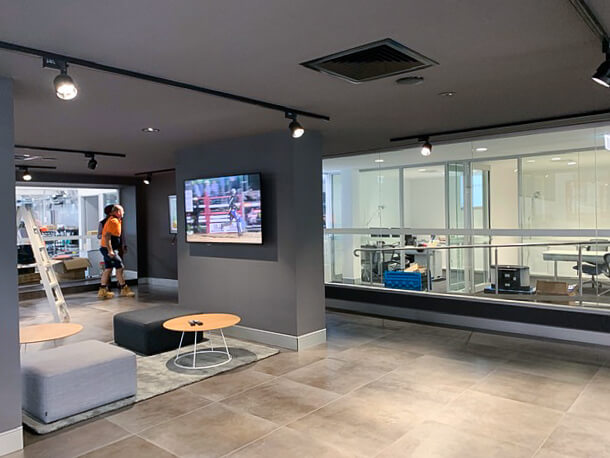 Why Choose BC Electric Sydney